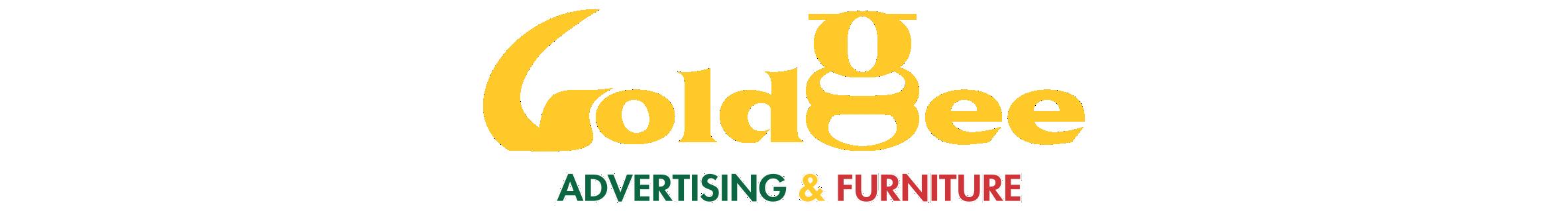Quảng cao GoldBee